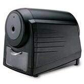 APONTADOR 325 - A Apontador Eletrico 325 - A KW - TRIO